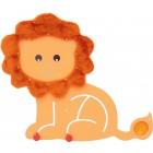 "Manipuliacinė lenta ""Liūtas"""