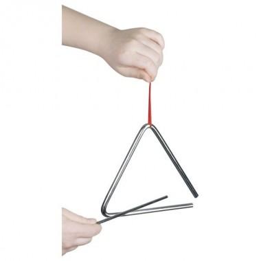 Muzikinis trikampis 61981
