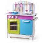 """Virtuvėlės rinkinys """"Julija""""  WD91875"""