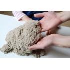 Kinetinis smėlis 1 kg N3010