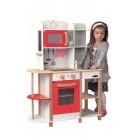 Medinė virtuvėlė WD91705