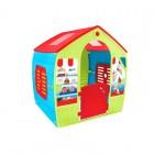 Plastikinis žaidimų namukas Konditerijos parduotuvė 12153