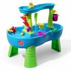 Vandens - smėlio žaidimų stalas 874600