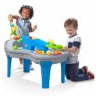 Vandens žaidimų stalas su priedais 495500