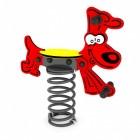 Spyruokliukas šuo 0655
