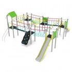 Žaidimų kompleksas 0214