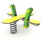 Spyruokliukas balansinis 0613-1
