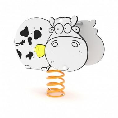 Spyruokliukas karvytė 0616