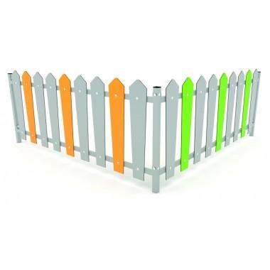 Tvoros ir varteliai