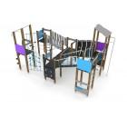 Žaidimų kompleksas WD1413