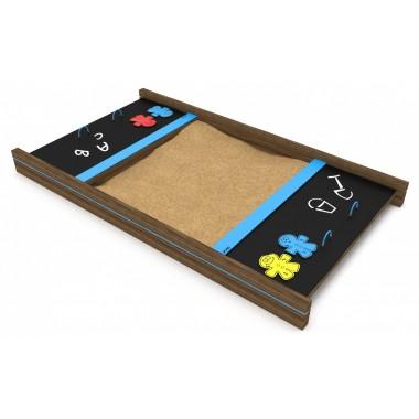 Smėlio dėžė WD1457