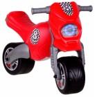 Paspiriamas motociklas 00951