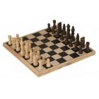 Šachmatai HS040