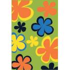 """Kilimas """"Gėlytės"""" 056009"""