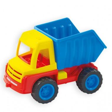 Sunkvežimis 10827