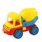 Sunkvežimis 10828