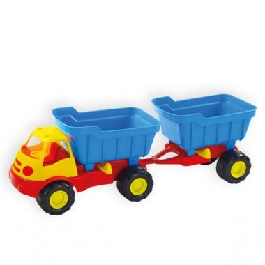 Sunkvežimis 5310