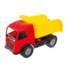 Sunkvežimis 11128