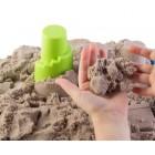 Kinetinis smėlis 5kg N3015PF
