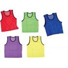Sportiniai marškinėliai 550043