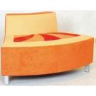 Sofa 46010
