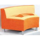 Sofa 46009