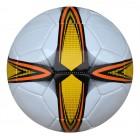 Futbolo kamuolys 51150683