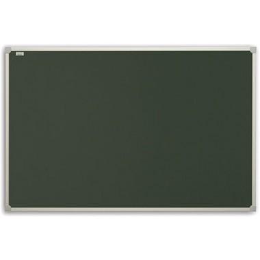 Žalia kreidinė magnetinė lenta 240x120 cm