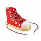 Batų užsirišimo manipuliatorius 13018