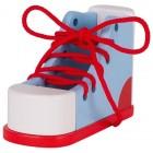 Batų užsirišimo manipuliatorius 58784