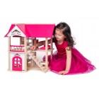 """Lėlių namas """" Ana Maria"""""""