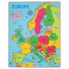 """Dėlionė """"Europa 2"""""""