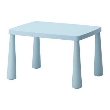 Vaikiškas staliukas ,,MAMMUT 2''