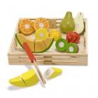 Mediniai maisto produktai
