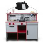 Restoranas-virtuvėlė 13951