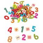 Magnetiniai skaičiai L20005