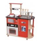 Moderni virtuvėlė L40083