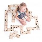 Gigantiškas domino WD91413