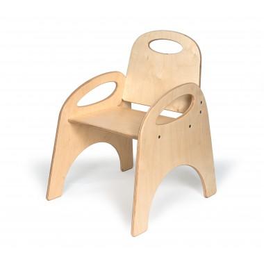 Kėdutė TIMBO